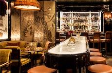 Hotel Ritz Paris - Hemingway Bar